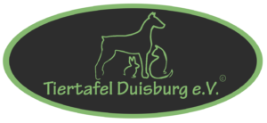 Logo Tiertafel Duisburg e.V.