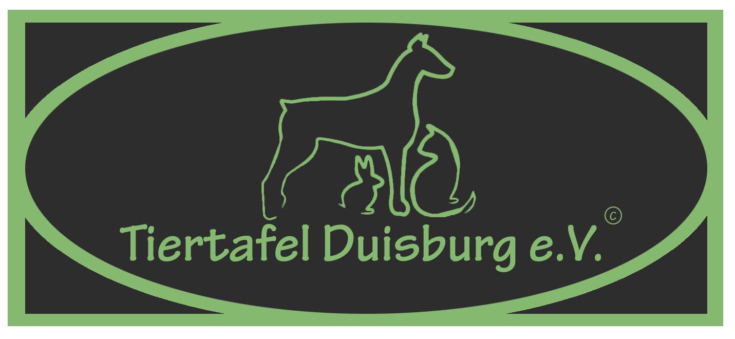 Tiertafel Duisburg e.V.