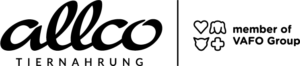 Allco Heimtierbedarf GmbH & Co. KG